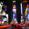 Hotéis em New York Times Square
