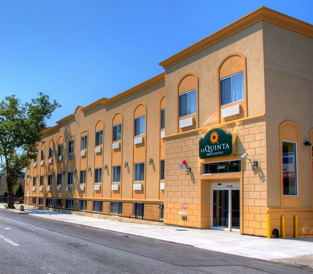 La Quinta Inn & Suites Manhattan ( Foto: Divulgação)