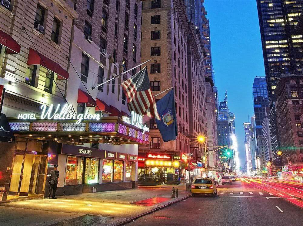 Hot 233 Is Em Nova York Pre 231 Os E Endere 231 Os