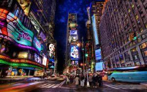 nova-york-times-square