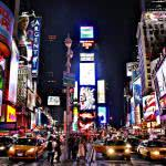 Sites para fazer Reservas de Hotéis em Nova York