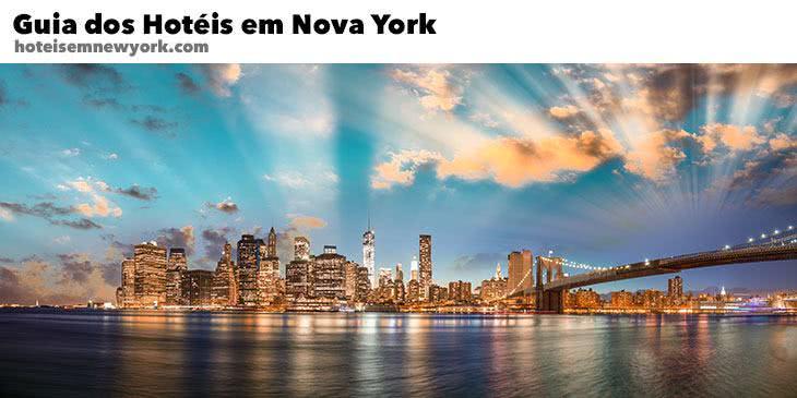 hoteis-em-nova-york