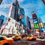 Albergues em Nova York